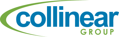Collinear Group logo
