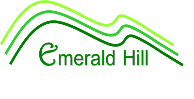Emerald Hill logo