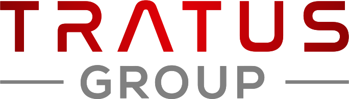 TRATUS Consulting Group logo